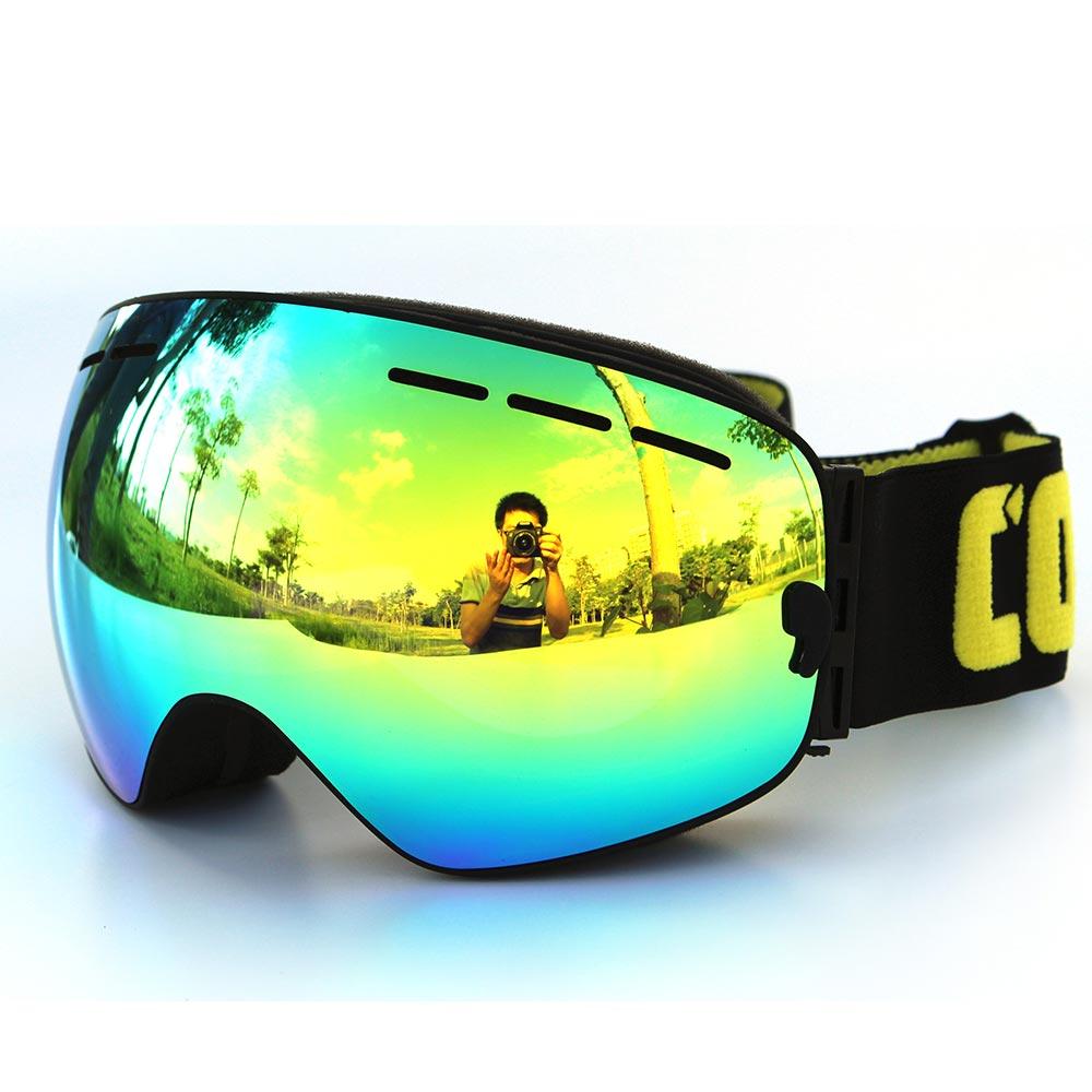 817c7e90b5db Men's Ski Goggles     2Morrow's Trends