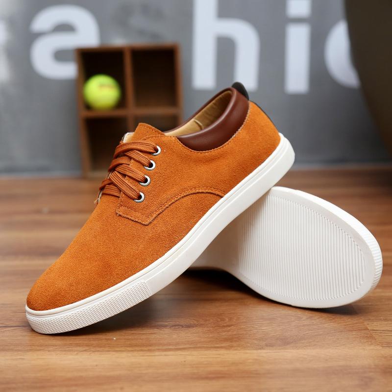 378e4be6799c Men s Casual Shoes